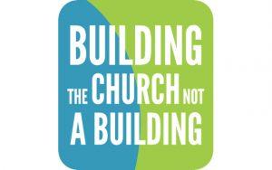 BuildingChurchNotABuilding
