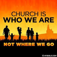 Evangelism Baptist Church Lobeco SC